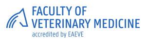 Faculty of Veterinary Medicine - UGent