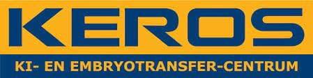 Keros Insemination and Embryo Transfer Center