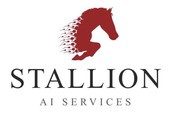 Stallion AI Services